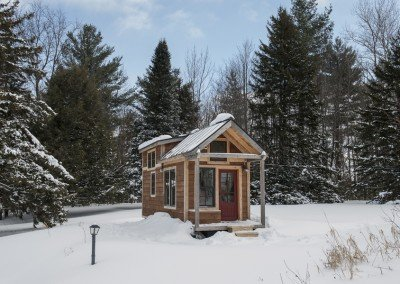 tiny-house-side-view