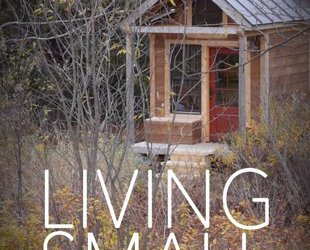 Living Small Documentary