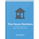 Tiny-House-Decisions-Cover-Small-Transparent