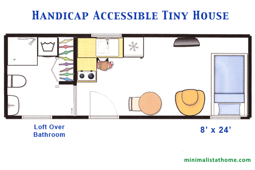 Handicap_Accessible_Tiny_House_Minimalist_at_Home