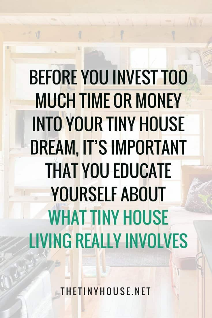 Before you invest too much time or money