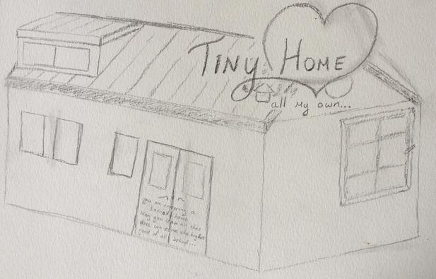 Tiny House 2015-08-31 at 11.53.04