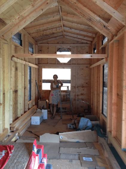 Tiny House 2015-08-31 at 11.54.12