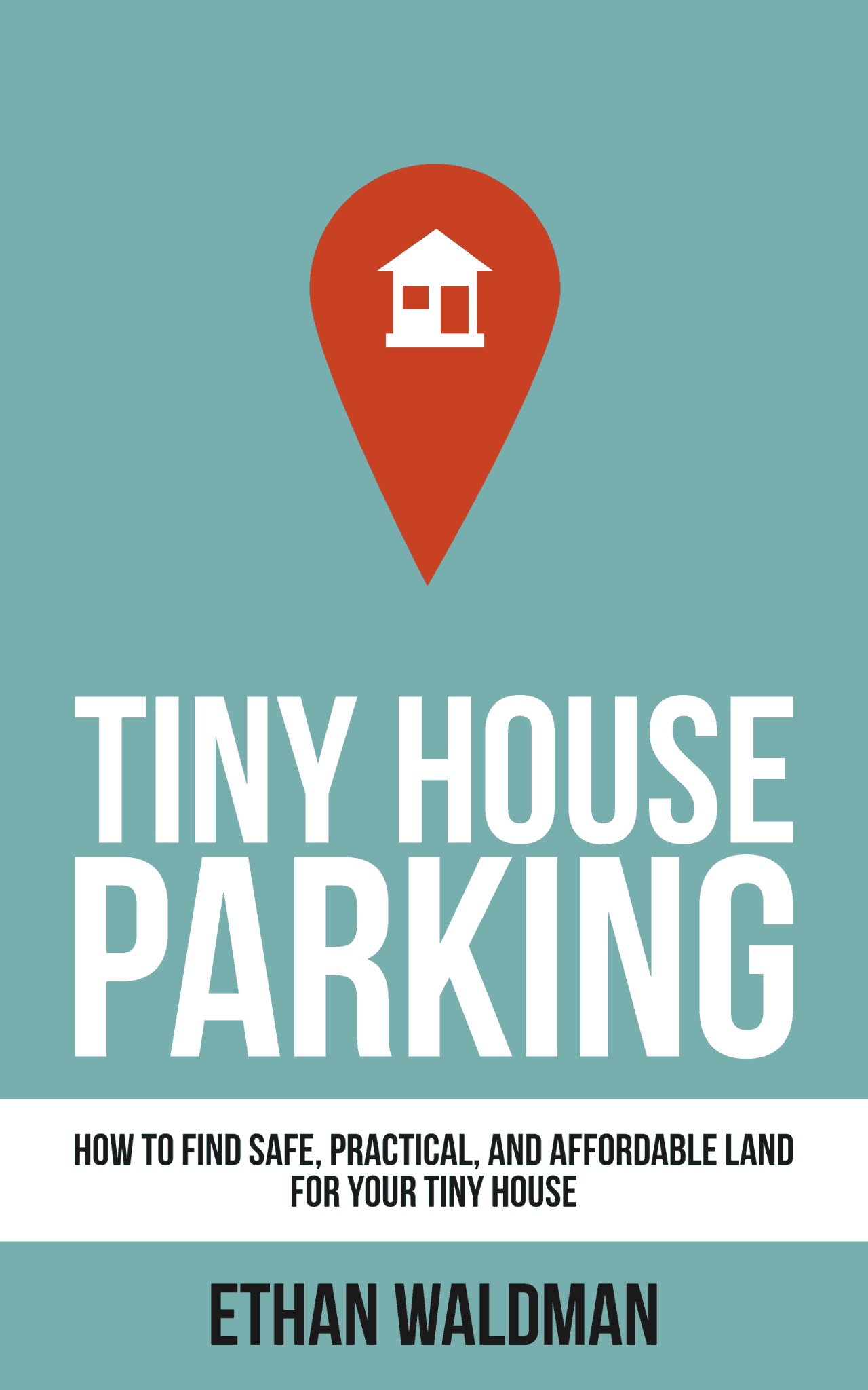 Tiny House Resources