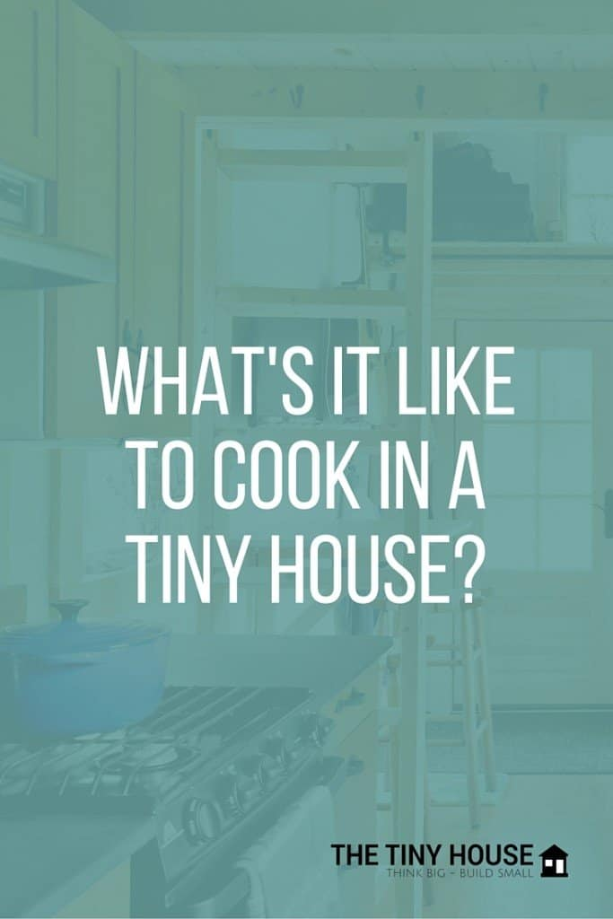 cooking in a tiny house (2)