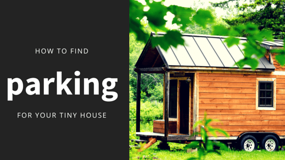 how-to-find-tinyhouse-parking