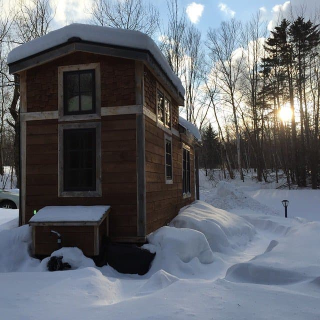 propane-locker-tinyhouse