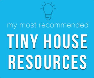 tinyhouseresources