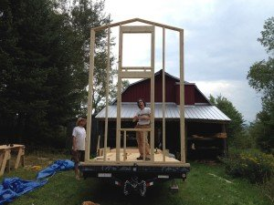 build-tinyhouse-yourself