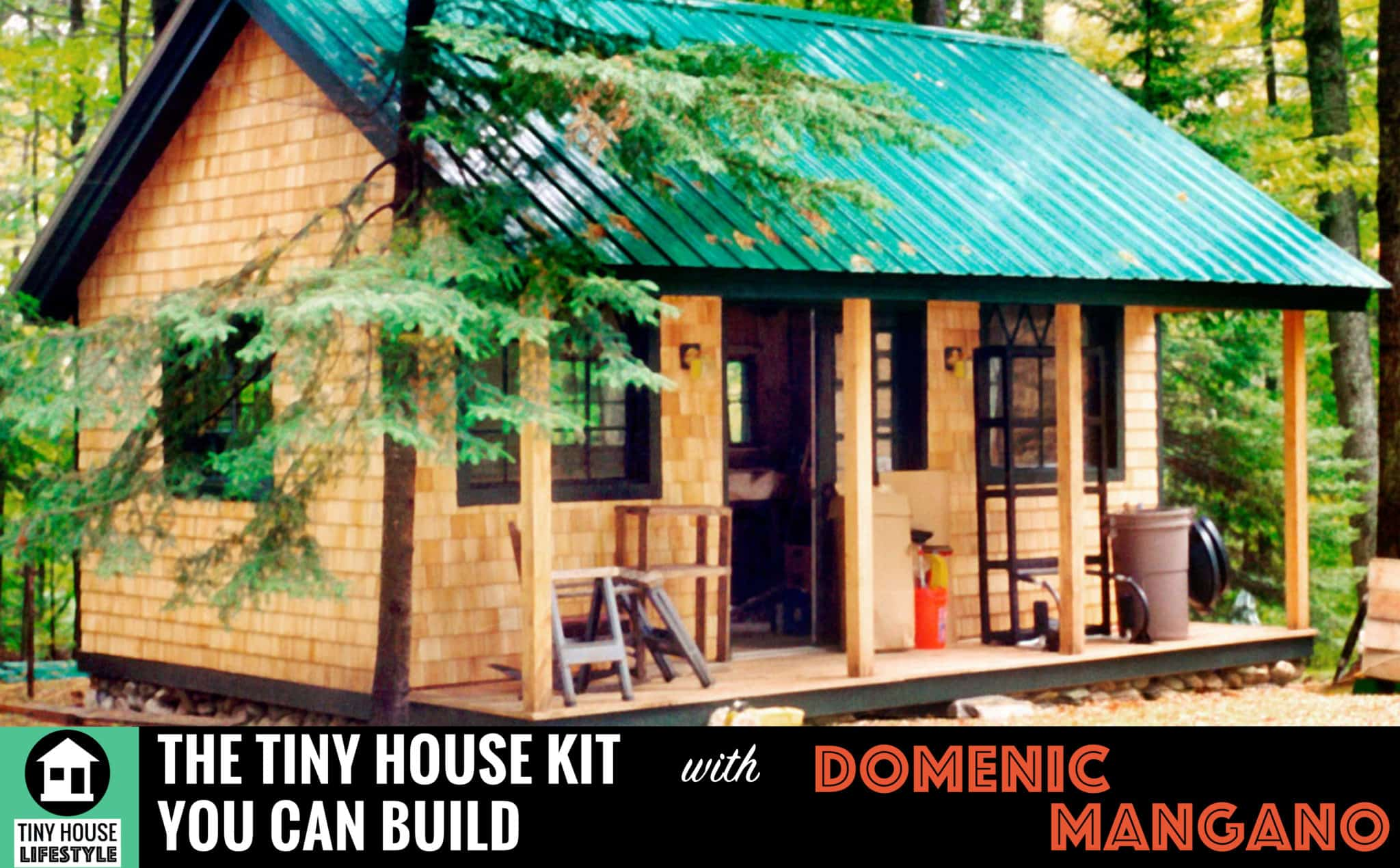 Dom-Cover-DIVI Tiny House Plan I Can Build on build architecture plans, build small house plans, build trailer plans, build cabin plans, build shed plans, build tree house plans, build greenhouse plans, build garage plans,