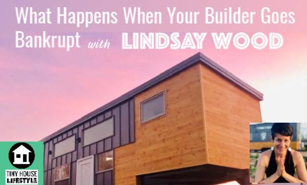 lindsay wood cover image