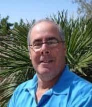 Jay Leopold