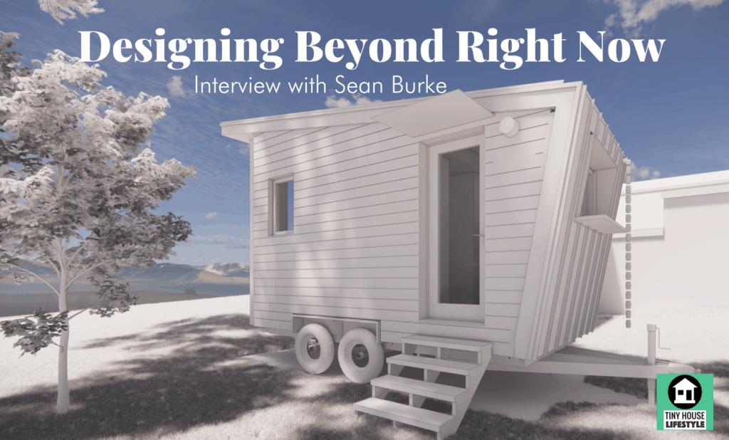 Sean Burke cover
