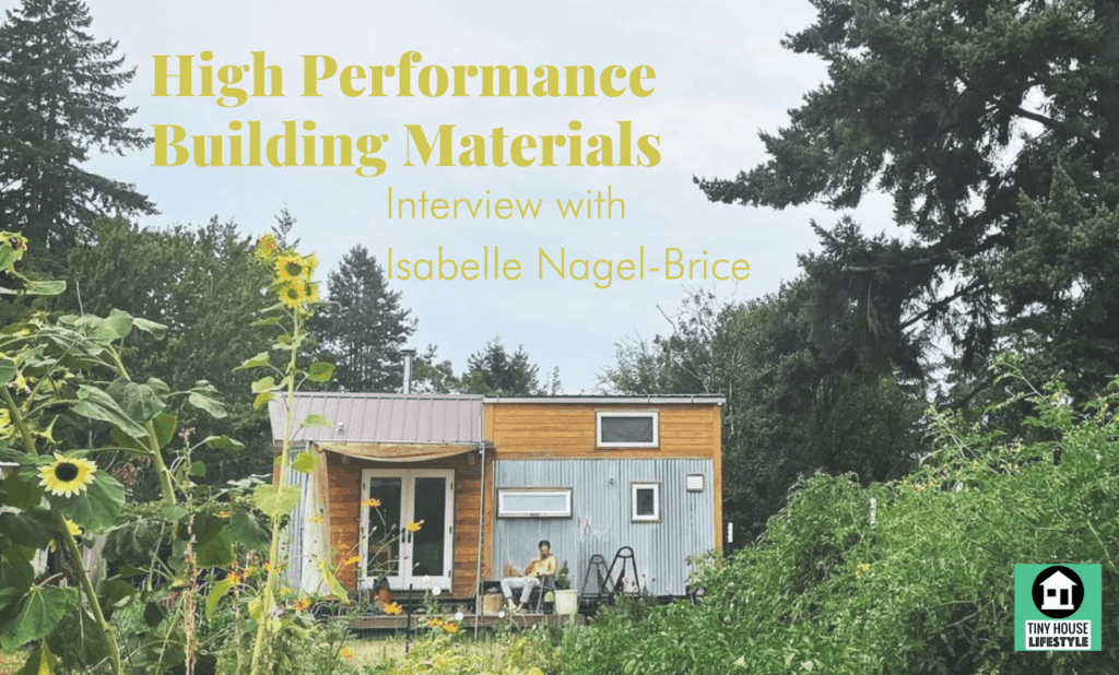 Isabelle Nagel-Brice cover photo